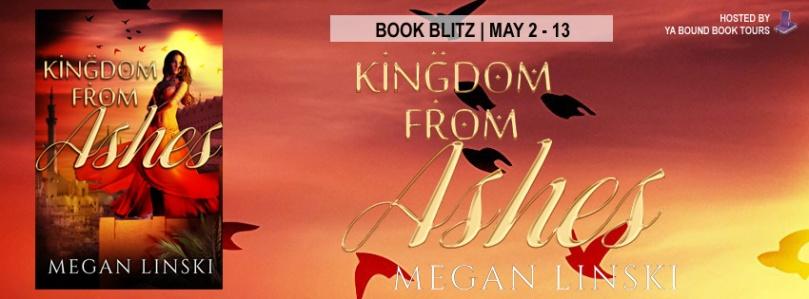 Kingdom from Ashes blitz banner.jpg