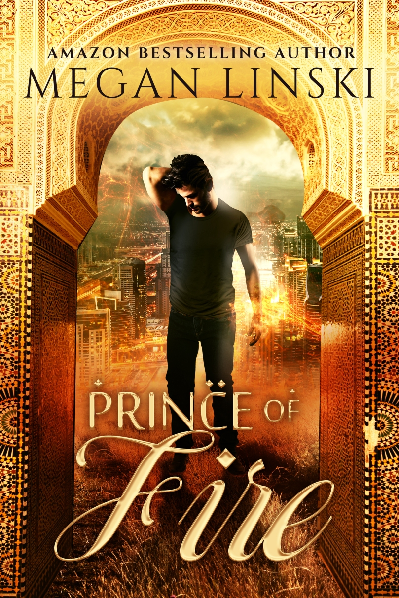 Prince of Fire cover.jpg