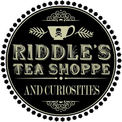 riddlesteashoppe logo.jpg