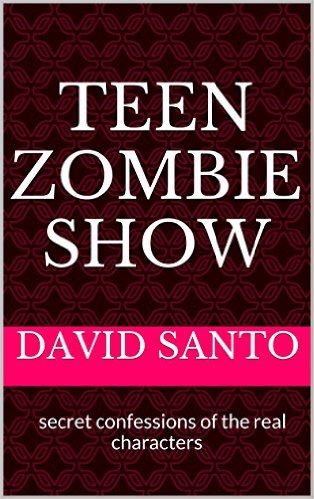 Teen Zombie Show Cover.jpg