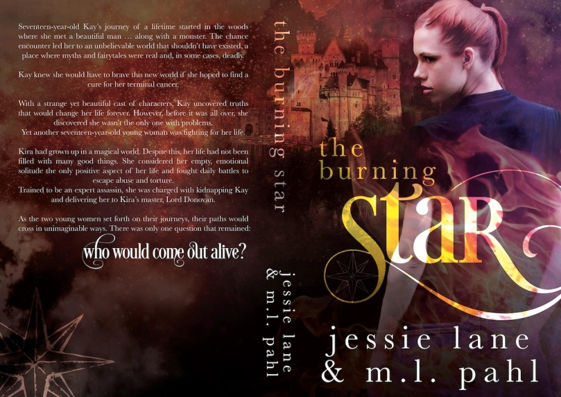 the burning star paperback.jpg