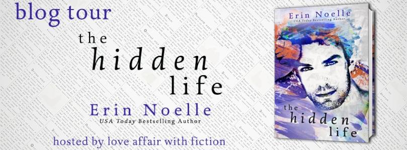 The Hidden Life BT banner.jpg