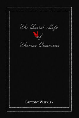 The Secret Life of Thomas Commons