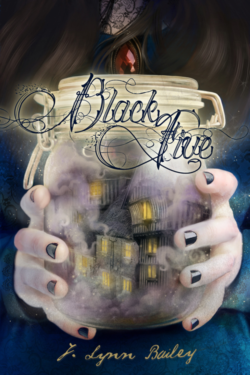 Black-Five-Cover-ebook-500x750