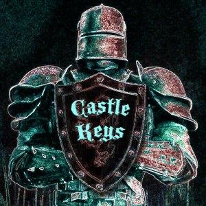 castlekeys
