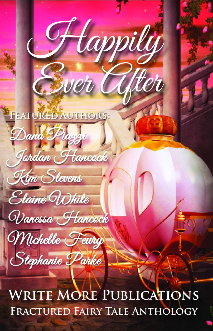 Happily Ever Afterr_Front Cover_FINAL