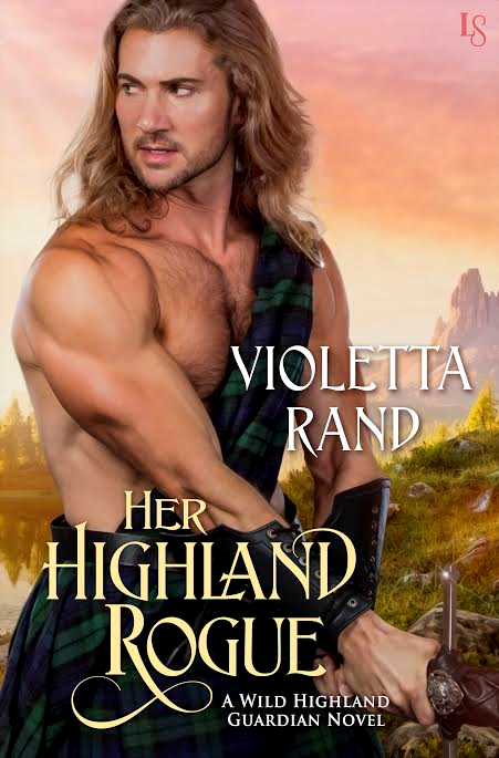 her highland rogue.png