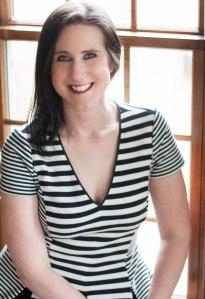 Julie Hammerle