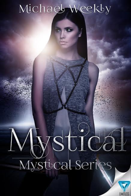 Mystical MED