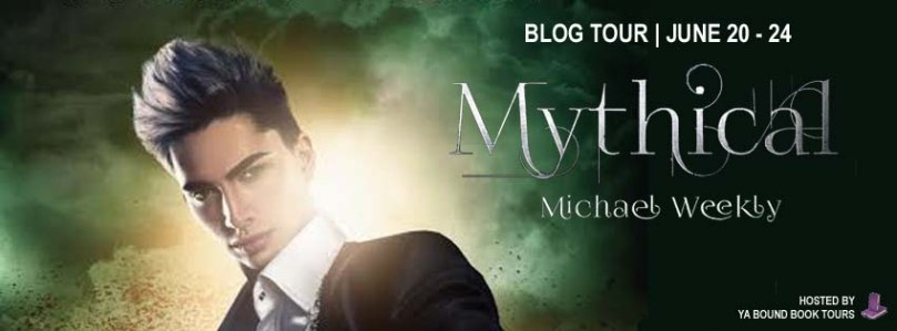 mythical tour banner NEW