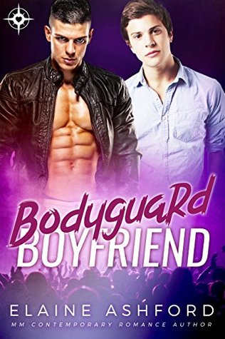 bodyguard-boyfriend