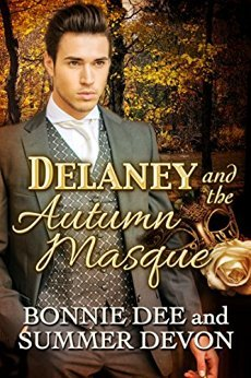 delaney-and-the-autumn-masque
