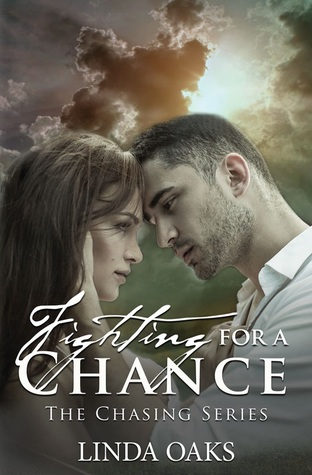 fighting-for-a-chance