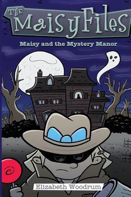 maisy-and-the-mystery-manor