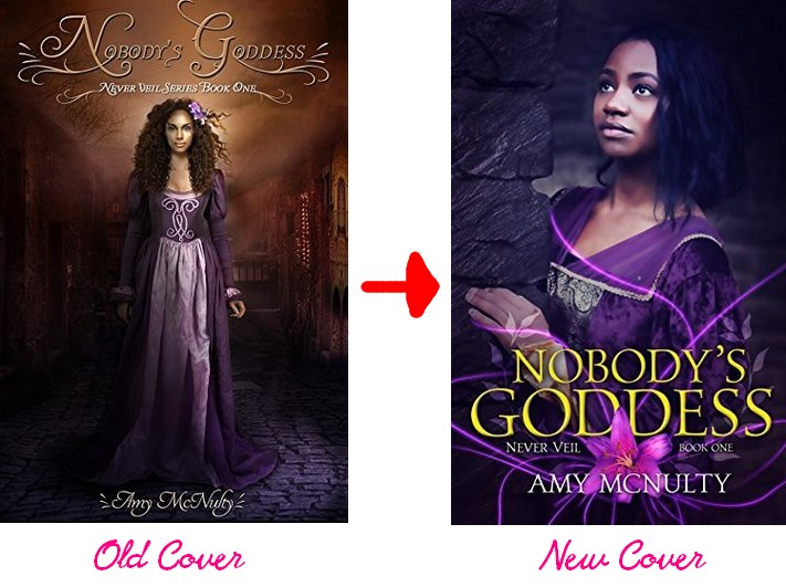 nobodys-goddess-cover-comparision