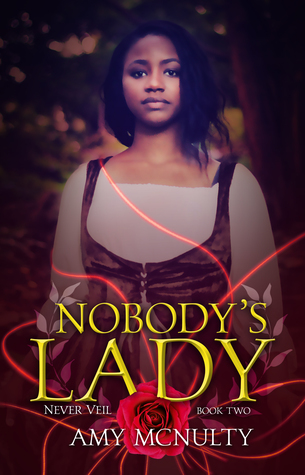nobodys-lady-new-cover