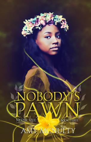 nobodys-pawn
