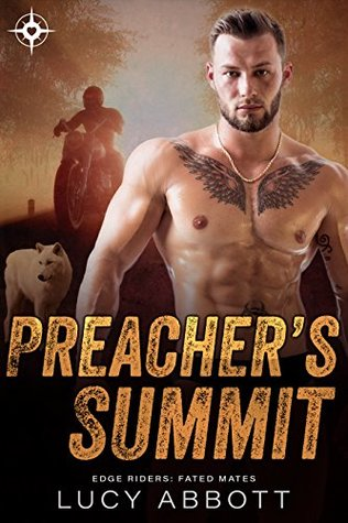 preachers-summit
