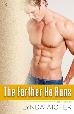 the-farther-he-runs