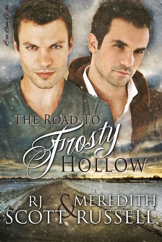 the-road-to-frosty-hollow