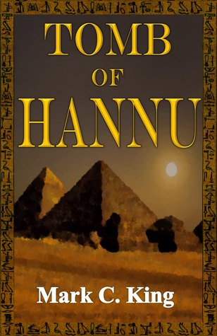 tomb-of-hannu