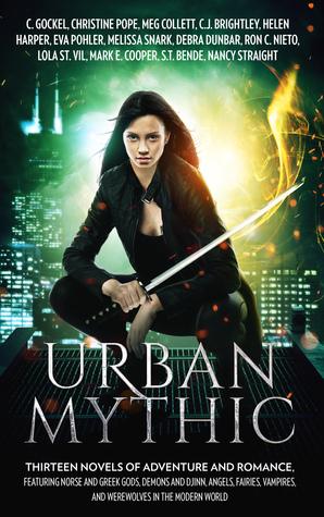 urban-mythic