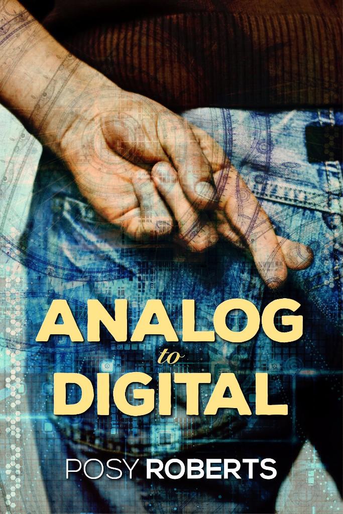 analog to digital.jpg
