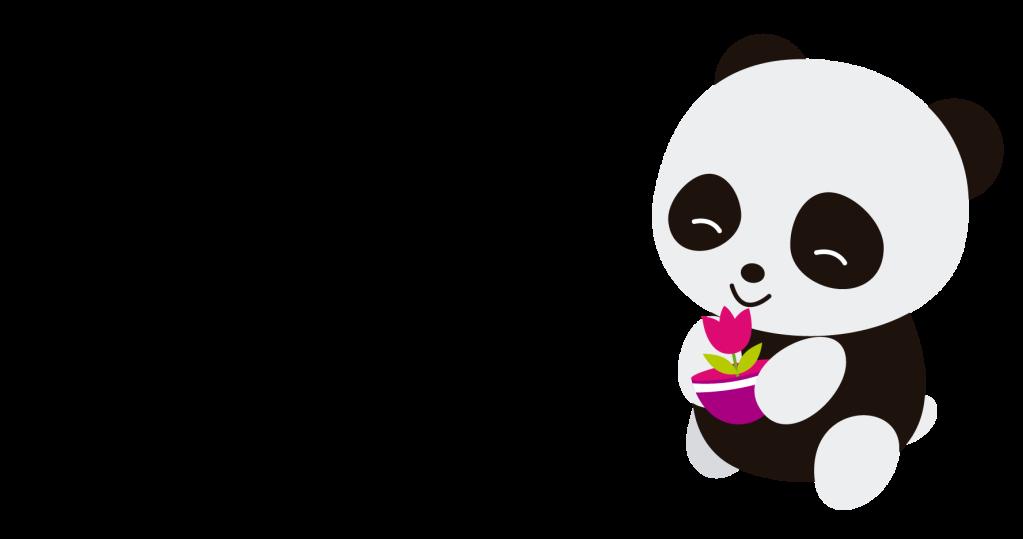 annelise-panda-signature-no-background