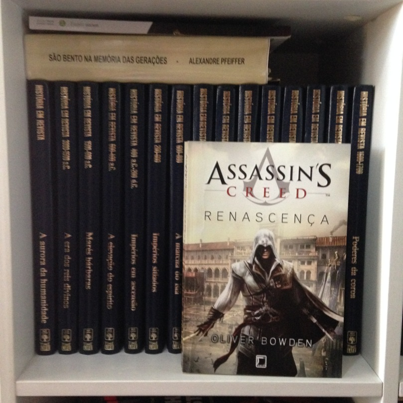 assassins-creed-book-1-oliver
