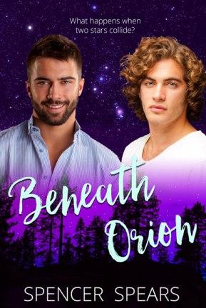 beneath-orion