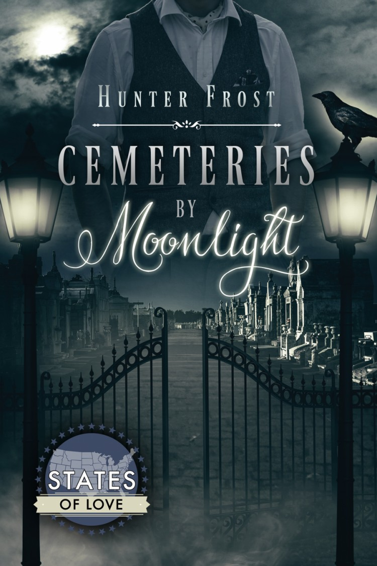 cemeteries by moonlight.jpg
