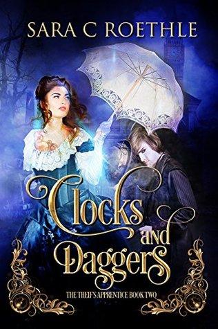clock and daggers.jpeg