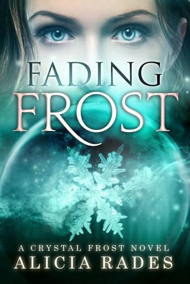 fading frost.jpg