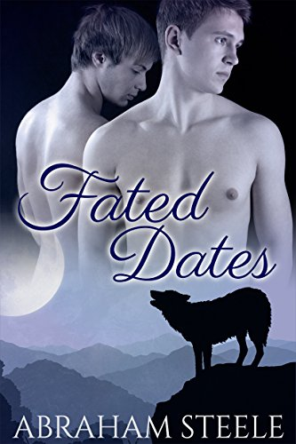 fated-dates