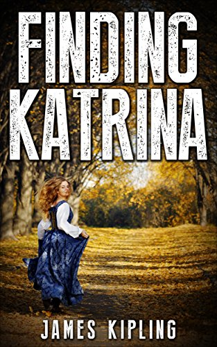 finding-katrina