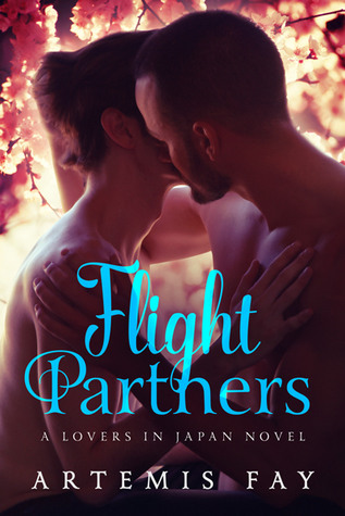 flight-partners