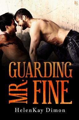 guarding-mr-fine