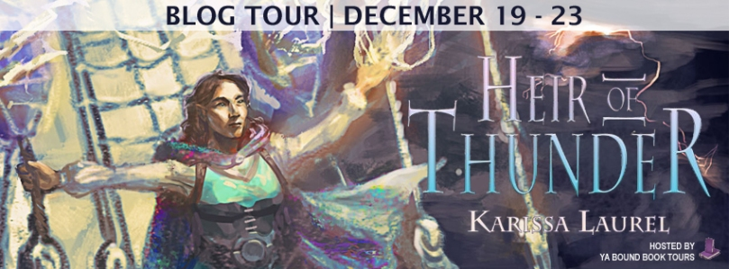 Heir of Thunder tour banner NEW.jpg