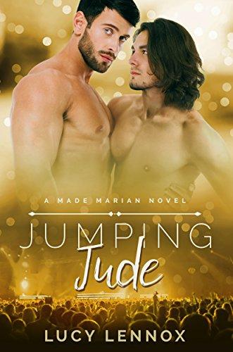jumping jude.jpg