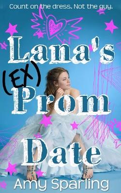 lana's ex prom date.jpg