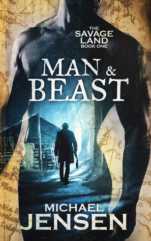 man & beast.jpg