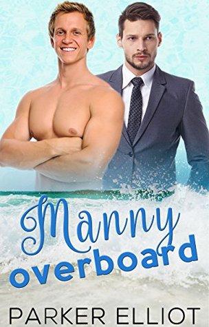 Manny Overboard.jpg