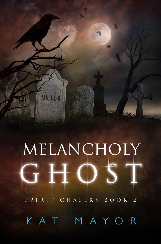 Melancholy Ghost.jpg
