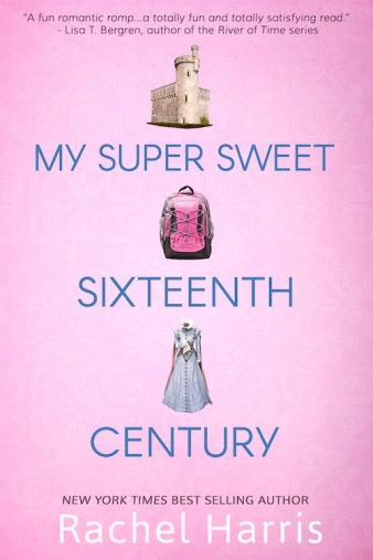 my-super-sweet-sixteenth-century