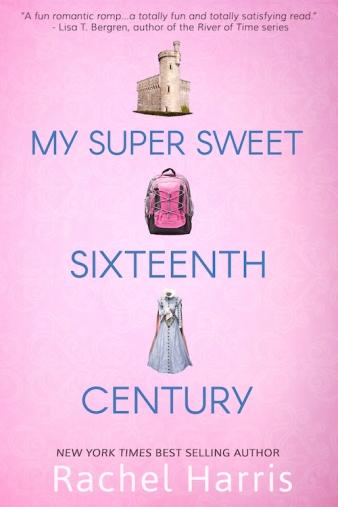 my-super-sweet-sixteenth-century