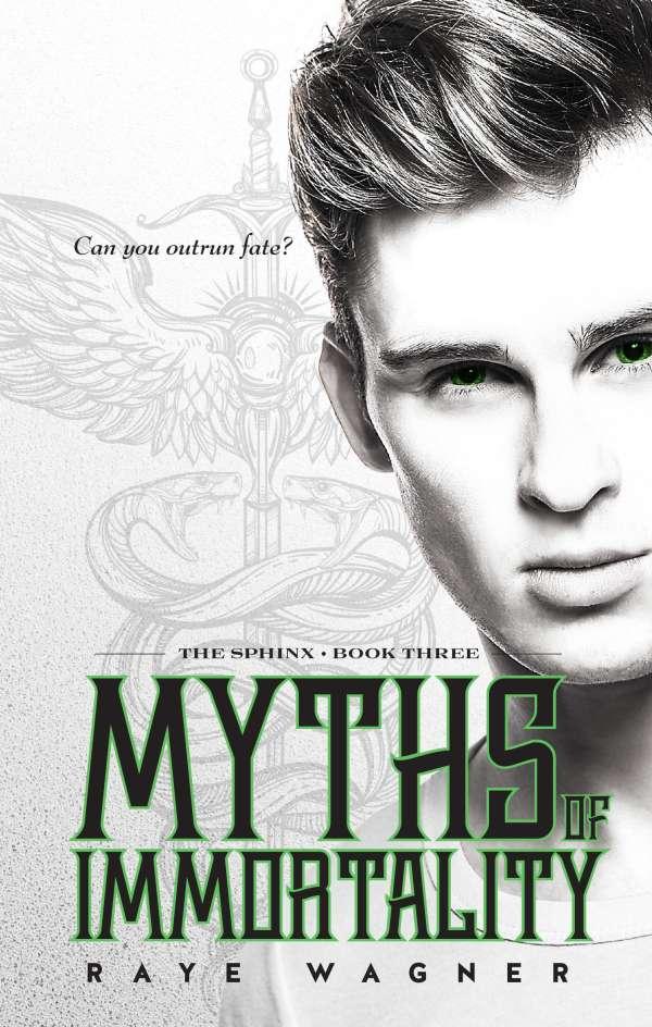 myths of immortatility.jpg