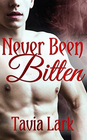 never-been-bitten