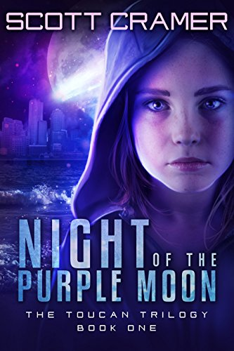 night-of-the-purple-moon