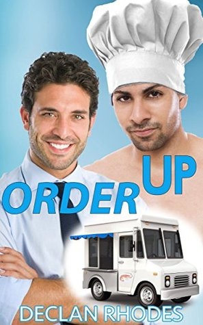 order up.jpg