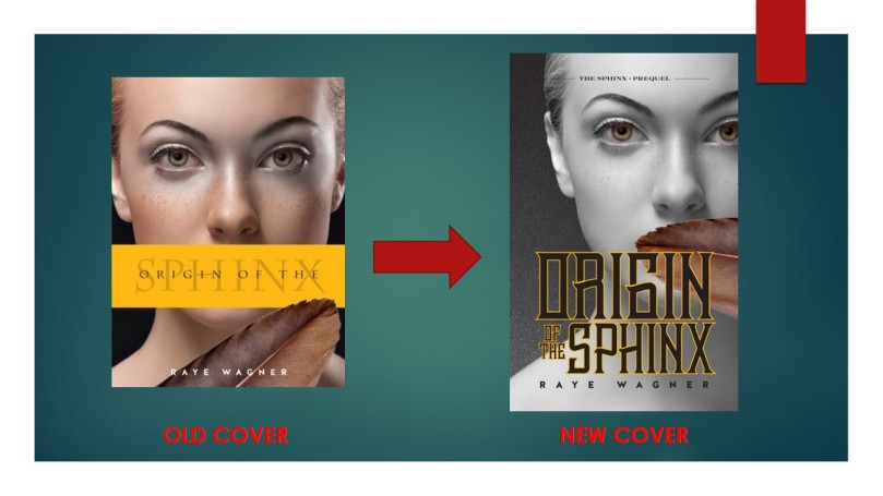origins of the sphinx covers comparation.jpg